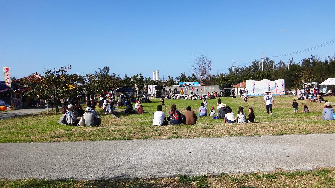 2013年 海族まつり 海族大集合フィナーレ開催!